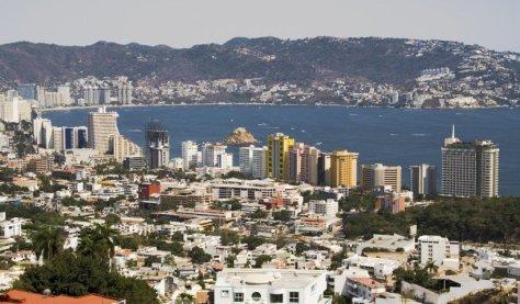 820x480xAcapulco-Mexico-820x480.jpg.pagespeed.ic.XeGNb4Z_9V.jpg
