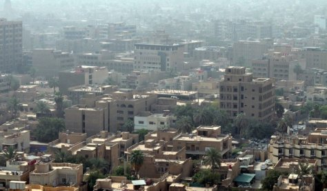 820x480xBaghdad-Iraq-820x480.jpg.pagespeed.ic.tUCu6Bjx3Z.jpg