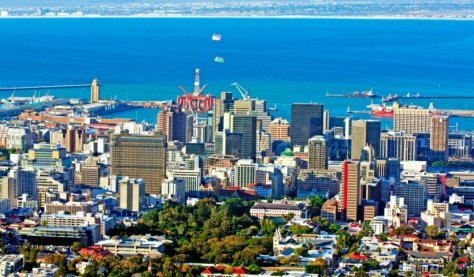 820x480xCape-Town-South-Africa-820x480.jpg.pagespeed.ic.e7AdvJxMoY.jpg