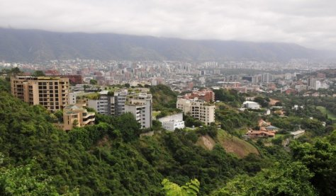 820x480xCaracas-Venezuela-820x480.jpg.pagespeed.ic.qUUf9Ejqrk.jpg