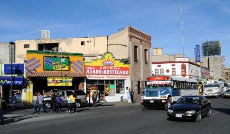 820x480xCiudad-Juarez-Mexico-820x480.jpg.pagespeed.ic.iw3xXL69yo.jpg