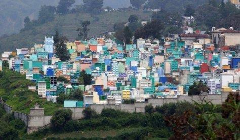 820x480xGuatemala-City-Guatemala-820x480.jpg.pagespeed.ic.aARIMfxFKu.jpg