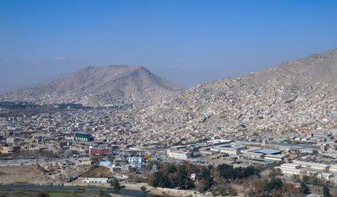 820x480xKabul-Afghanistan-820x480.jpg.pagespeed.ic.T4OL05fEnC.jpg