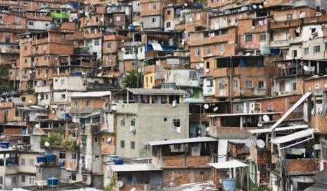 820x480xRio-de-Janeiro-Brazil-820x480.jpg.pagespeed.ic.Q7djVa3ypI.jpg