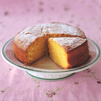 apr-10_simple-vanilla-cake_b_330x330.jpg