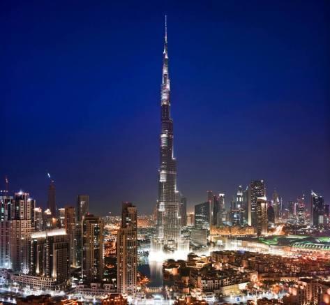 burj-khalifa-2.jpg