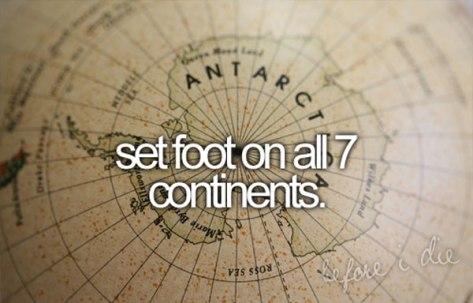 2.Seven-Continents.jpg
