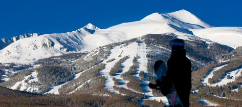 Breckenridge skiing holidays Colorado USA.jpg