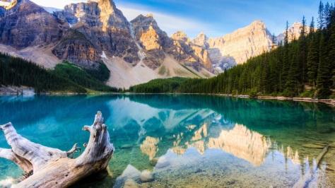 Canada-Nature-Corner.jpg