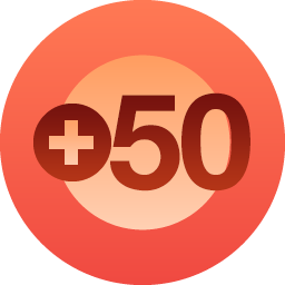 followed-blog-50-2x.png