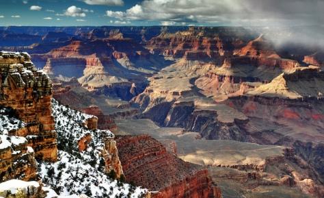 Grand-Canyon.-Arizona-USA.jpg
