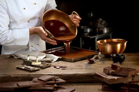 handmade-chocolate-confiserie.adapt.1190.1.jpg