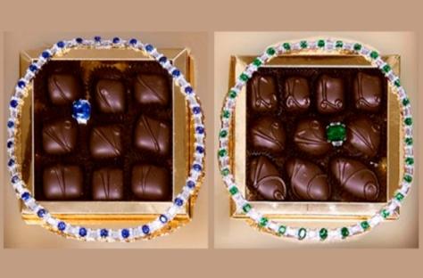 Le-Chocolat-Box.jpg