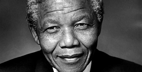 Nelson-Mandela-wallpapers-thumb-800x406-50652.png
