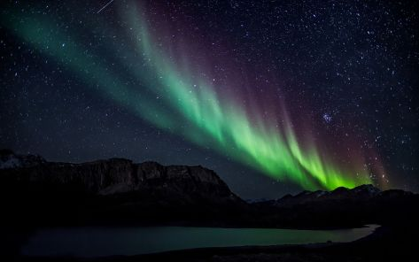 Northern-Lights-in-Sky-Photos-HD-Pictures.jpg