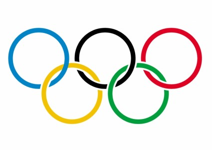 olympic_rings_on_white_206913.jpg