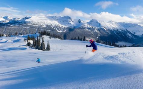 powder-skiing-in-whistler-xlarge.jpg