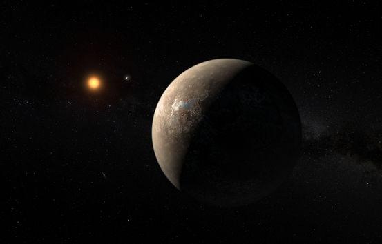 proxima-centauri-b-planet.jpg