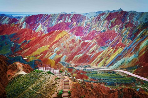 rainbow-mountains-zhangye-danxia-1200x799.jpg