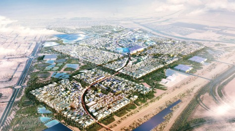 references_masdar-city_masterplan_730x411.jpg