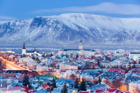 Reykjavik-Iceland-travel.jpg