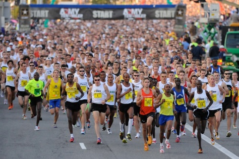 running-a-marathon.jpg