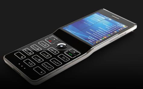 Black-Diamond-VIPN-Smartphone.png