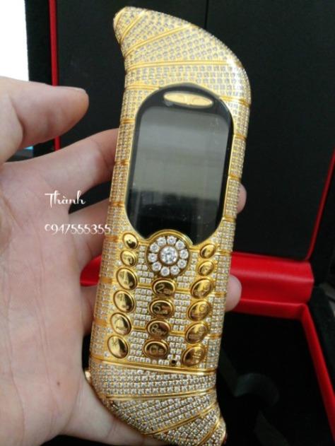 điện-thoại-goldvish-(9).jpg