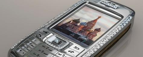diamond_crypto_smartphone_ancort_crypto_smartphone_98089_2560x1024.jpg
