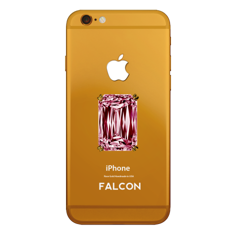 falcon-iphone.png