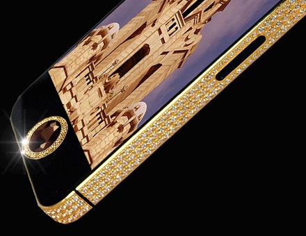 iphone-5-black-diamond-close.jpg