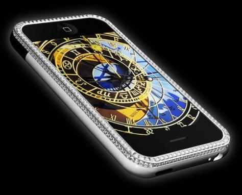 iPhone-Princess-Plus.jpg