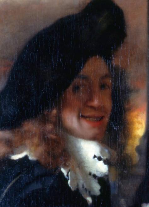 Cropped_version_of_Jan_Vermeer_van_Delft_002.jpg