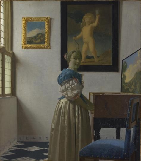 Jan_Vermeer_van_Delft_-_Lady_Standing_at_a_Virginal_-_National_Gallery,_London.jpg
