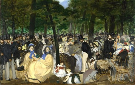music-at-the-tuileries-by-edouard-manet.jpg