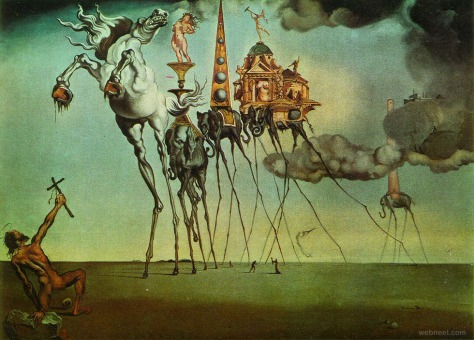 1-the-temptation-surreal-painting-by-salvador-dali.jpg