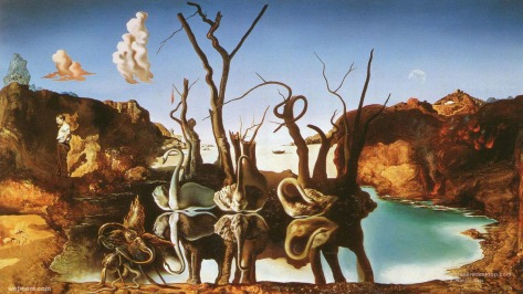 2-reflection-elephants-illusion-paintings-by-salvador-dali-1.jpg