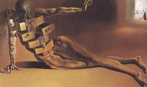 Salvador-Dali-Paintings-241.jpg